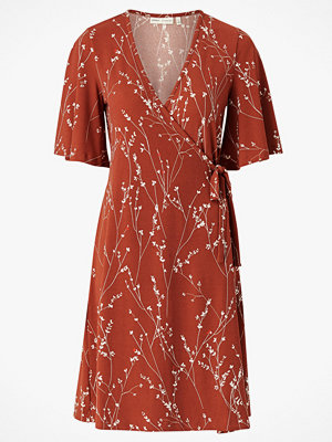 InWear Omlottklänning KalvinIW Wrap Dress
