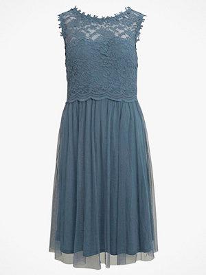 Vila Klänning viLynnea Dress