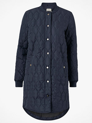 Kaffe Kappa kaShally Quilted Coat