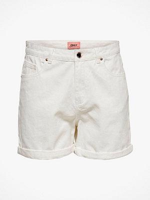 Shorts & kortbyxor - Only Jeansshorts onlPhine Shorts BB