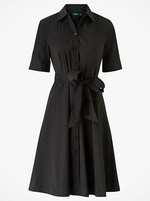 Lauren Ralph Lauren Skjortklänning Finnbarr 3/4 Sleeve Casual Dress