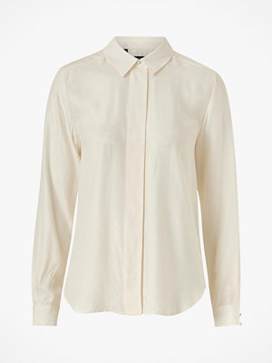Skjortor - Selected Femme Skjorta slfArabella-Odette LS Shirt