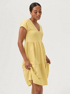 Gina Tricot Klänning Adele Dress