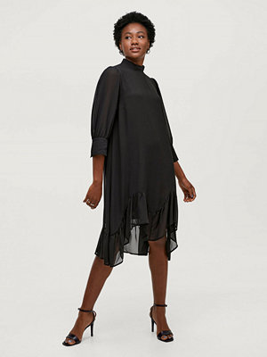 Saint Tropez Klänning BoletteSZ Dress