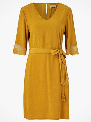 Cream Klänning HazelCR Dress