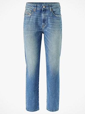 Diesel Jeans D-Joy L.30