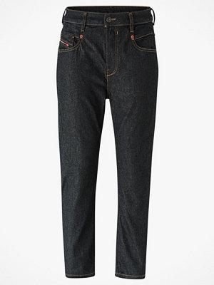 Diesel Jeans D-Fayza Boyfriend Low Waist