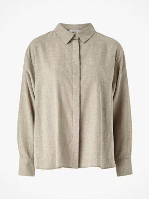 Stylein Skjorta Brione Shirt