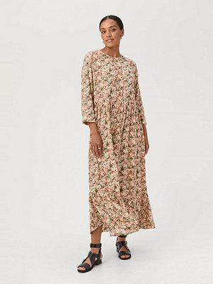 Gina Tricot Maxiklänning Gigi Dress
