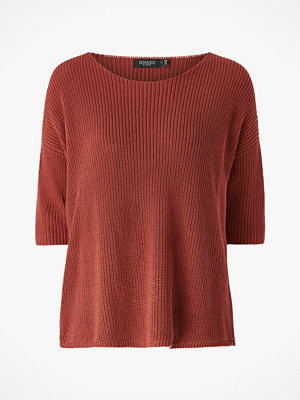 Soaked in Luxury Tröja slTuesday Cotton Jumper