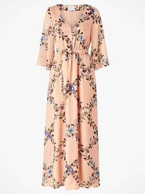 Vila Maxiklänning viPenelope 3/4 Maxi Dress