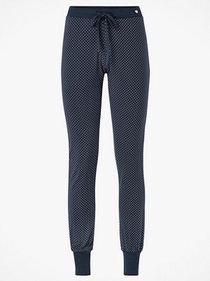 Pyjamas & myskläder - Esprit Pyjamasbyxor i trikå