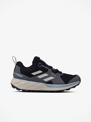 adidas Sport Performance Löparskor Terrex Two Gore-Tex Trail Running Shoes