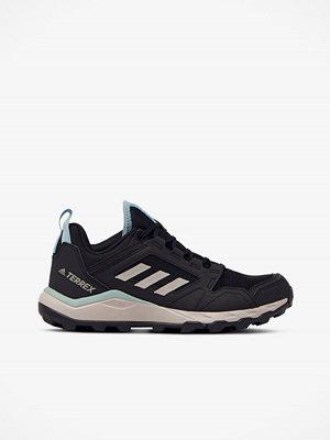 adidas Sport Performance Löparskor Agravic TR Trail Running Shoes