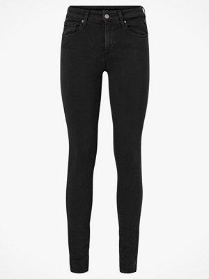 Jeans - Replay Jeans Luz Hyperflex Skinny Fit