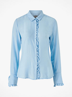 Skjortor - Culture Skjorta cuJanelle Shirt