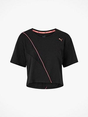Sportkläder - Puma Träningstopp Train Pearl Tee