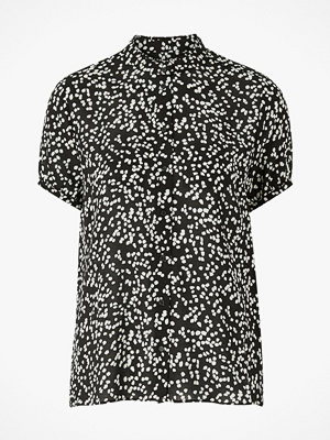 InWear Blus FiaIW Shirt
