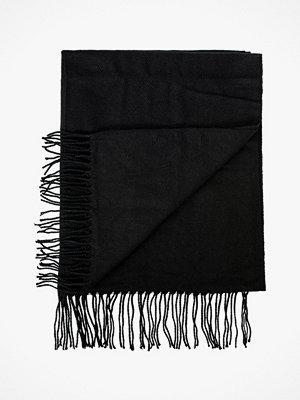 Halsdukar & scarves - Only Halsduk onlAnnali Weaved Scarf