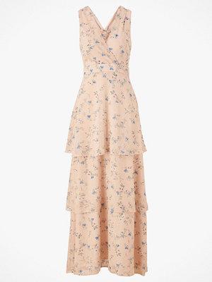 Y.a.s Maxiklänning yasRiga SL Maxi Dress