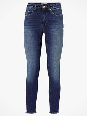 Only Jeans onlBlush Life Md Sk Ak Rw Rea168