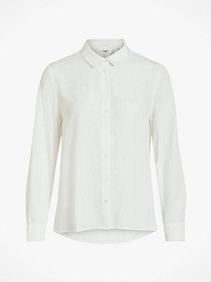Object Skjorta objBaya L/S Shirt