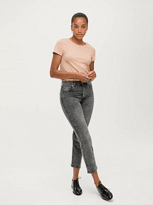 Ellos Jeans Lucy Vintage