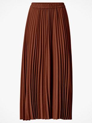 Selected Femme Kjol slfAlexis MW Midi Skirt