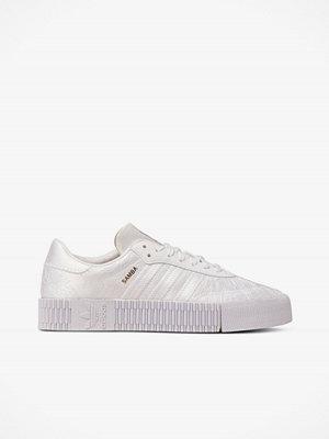 Adidas Originals Sneakers Sambarose W
