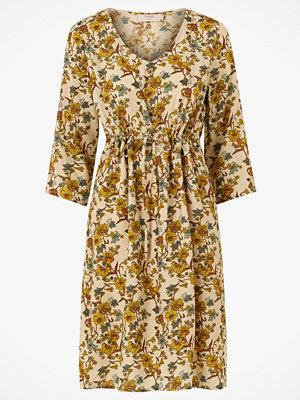Cream Klänning EmmelieCR Short Dress
