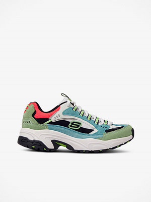 Skechers Sneakers Stamina