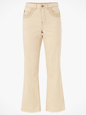Cream Jeans LivaCR - Shape Fit