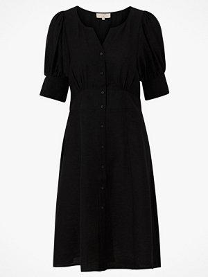 Cream Klänning BirkCR Dress