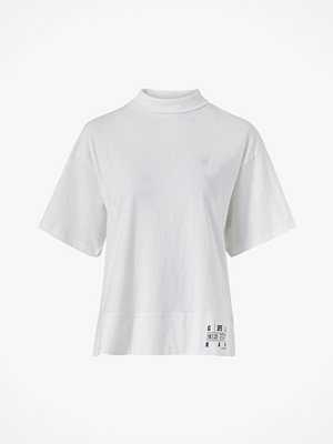 G-Star Polo Carrn Loose Funnel S/S