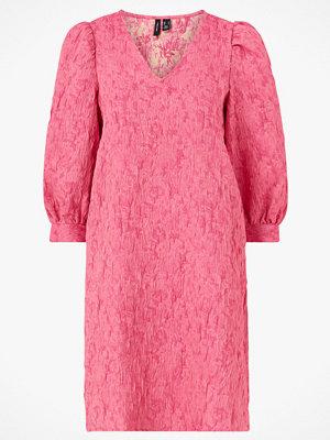 Vero Moda Klänning vmMilla 3/4 Dress