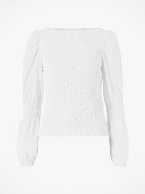 Vero Moda Topp vmEverest L/S Smock Top