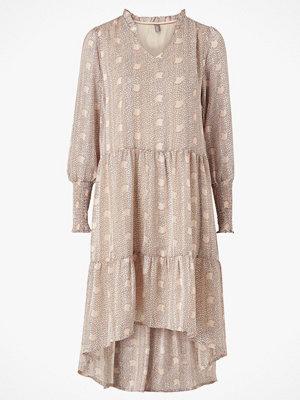 Culture Klänning cuNajiba Dress