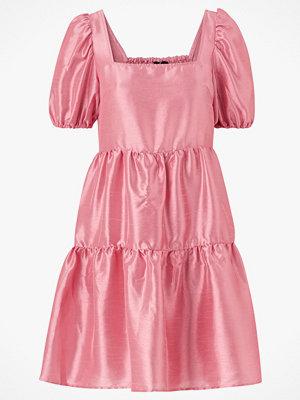 Vero Moda Klänning vmMaya S/S Short Dress