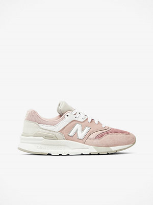 New Balance Sneakers CW997HBP