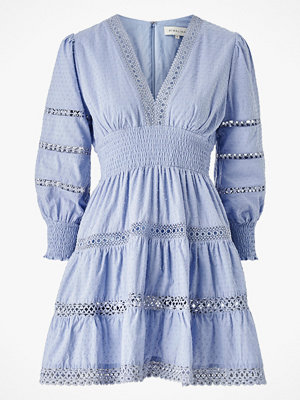 By Malina Klänning Inez Dress