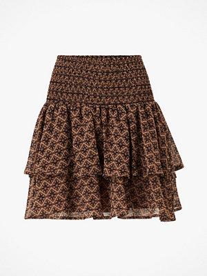 Sofie Schnoor Volangkjol Koraline Skirt