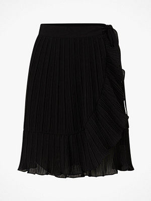 Second Female Omlottkjol Mounto Skirt