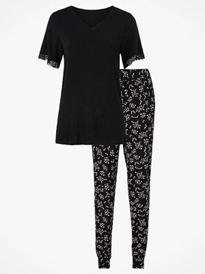 Pyjamas & myskläder - Ellos Pyjamas Rylie