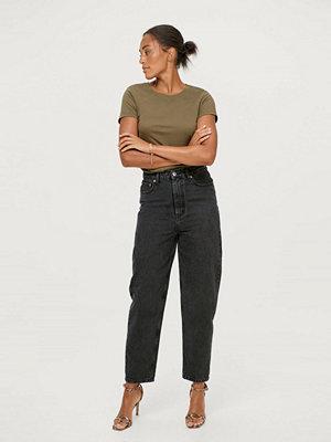 Ellos Jeans Valentina Curve Mom