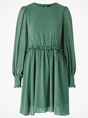 Y.a.s Klänning yasNona LS Dress