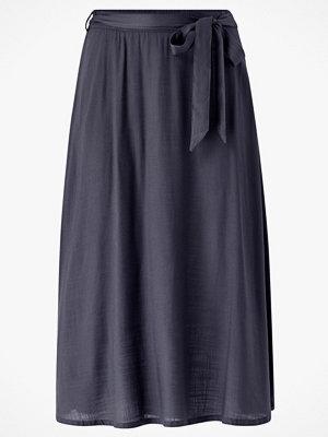 Saint Tropez Kjol BaileSZ Skirt