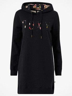 Roxy Sweatshirtklänning Be Rider