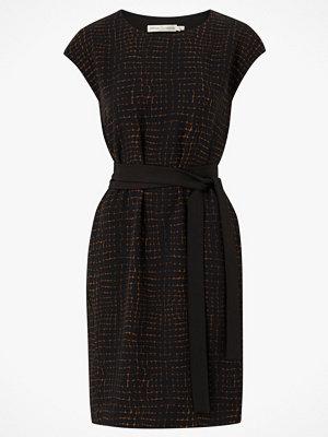 InWear Klänning VoxIW Saffron Dress