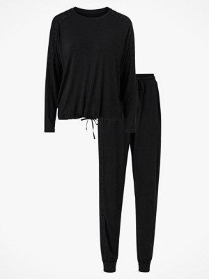 Pyjamas & myskläder - Ellos Pyjamas Desiree