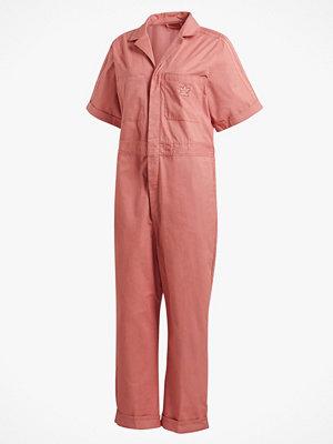Jumpsuits & playsuits - Adidas Originals Jumpsuit Boiler Suit